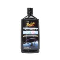 Meguiars Ultimate Wax Liquid 473 Ml