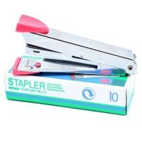 Stapler Kenko/Joyko HD-10 (Kecil)