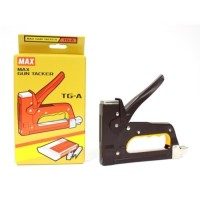 Max Stapler Gun Tacker Tg-A