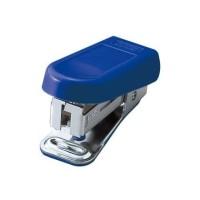 Sdi Stapler 1117 Mini