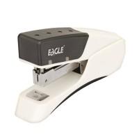 Eagle Stapler Soft S5166