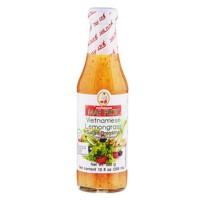 Mae Ploy Vietnamese Lemongrass salad dressing 320g