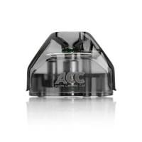 Cartridge AVP Pod Replacement by Aspire - Aspire AVP Tank - Aspire AVP