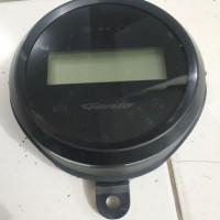 spedometer Assy Honda genio