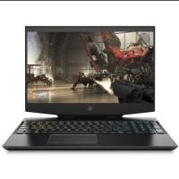 HP Omen 15-dh0180TX i7 9750H 16GB 512ssd + 1TB HDD RTX 2060 6GB W10