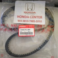 TIMING BELT CRV GEN1 2000 2001 B20B F20B