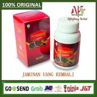 Walatra Sarang Semut 100% Original Herbal With Nano Teknology