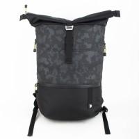 Tas Ransel Kalibre New Backpack 911040046 Takedown