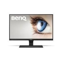 Monitor Led Benq 28 inch GC2870H HDMI