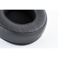 dbE Earpad PU Leather DJ100 Pro Version