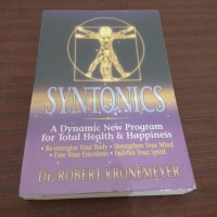 Syntonics