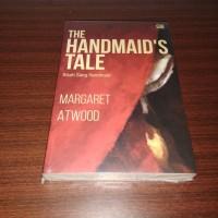 Novel The Handmaid's Tale