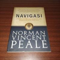 Navigasi (Norman Vincent Peale)