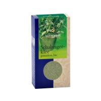 Sonnentor - Organic Fenugreek (Kelabat) Ground 35 Gram