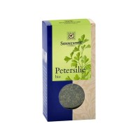Sonnentor - Organic Parsley Dried 15 Gram