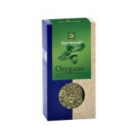 Sonnentor - Organic Oregano Dried 18 Gram
