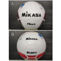 Bola Sepak Mikasa