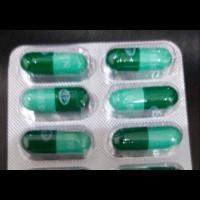 obat lianhua