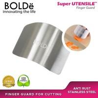 BOLDe Super Utensil Finger Guard
