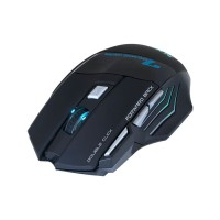 NYK Mouse Gaming G-07