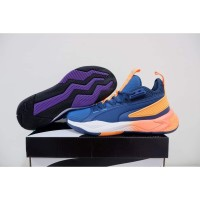 Sepatu Basket Puma Uproar Low Asg Charlotte