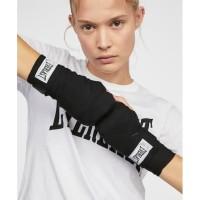 Hand Wrap Handwrap MMA Muaythai Kick Boxing Body Combat Tinju Everlast