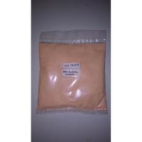 Bumbu Tabur BBQ original (Orange) 1 kilogram Bubuk Tabur Barbeque 1 kg