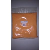 Bumbu Tabur Keju Pedas 1 kilogram, Jual Bubuk Tabur Keju Pedas 1 kg
