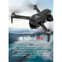 SG906 PRO GPS Drone with camera ULTRA HD 4K FPV Wifi
