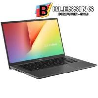 ASUS A412FL EK512T CORE i5 10210U VGA W10 Slate Grey