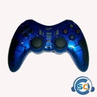 K-One Gamepad Single Wireless Turbo