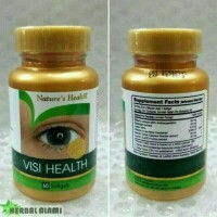 NATURE VISI HEALTH ORIGINAL