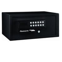 Sentry Electronic Safe Card Acces HL100ES Brankas Kartu