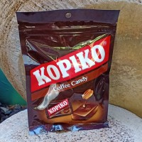 Permen Kopiko isi 30 butir