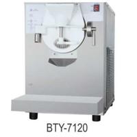 GEA BTY-7120 Hard Ice Cream Machine / Mesin Pembuat Hard Es Krim