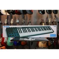 Alesis Vi61 USB MIDI Keyboard Controller