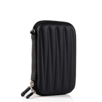 Orico phl-25-bk Case Pelindung Hard Disk External Portable 2.5Inch