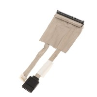 HDD Hard Drive Connector Cable for Lenovo All-in-one PC C20