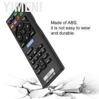 Yihai Pengganti Remot Kontrol rmt-vb201u DVD Blu-Ray untuk Sony