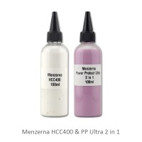 Paket Menzerna HCC400 100ml Dan Menzerna Power Protect Ultra 100ml
