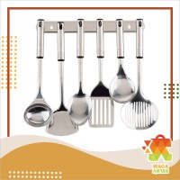 OXONE Kitchen Tools Stainless OX 963 | OX-963 | OX963