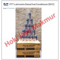 PTT Lubricants Diesel Fuel Conditioner [DFC]