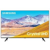 LED TV SAMSUNG 50TU8000 SMART TV CRYSTAL UHD ONE REMOTE AIR PLAY2