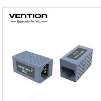 Vention VAM650 Adapter Barrel Konektor RJ45 Cat.6 Cat.5e
