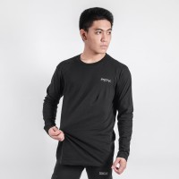 Original Performance Longsleeve Black