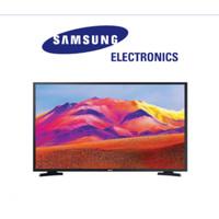 Samsung LED Smart TV 32 Inch HD Ready HDMI USB UA32T4500AK 32 GARANSI