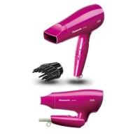 Panasonic Hair Dryer EH-ND62 VP 2000 Watt (powerful wind)