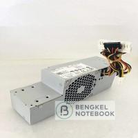Power Supply PC DELL OPTIPLEX 780 760 960 SFF 235W H235P-00 L235P-01