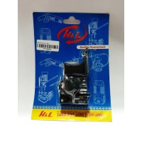 H&L Saklar Bor Maktec MT-811