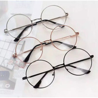 Frame Material:Alloy KM09 Gender:Unisex Pattern Item Type:Eyewear